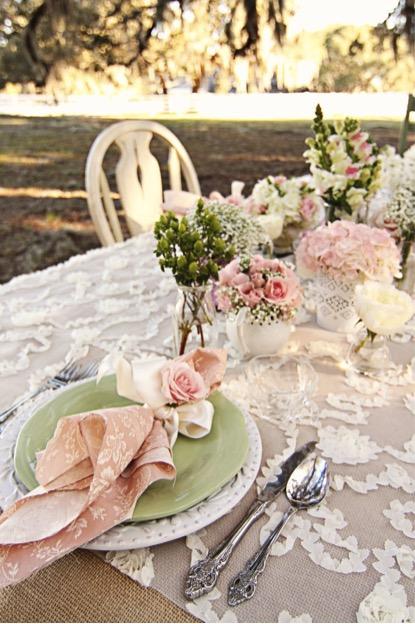 Lace-Mint-Blush-Flowers