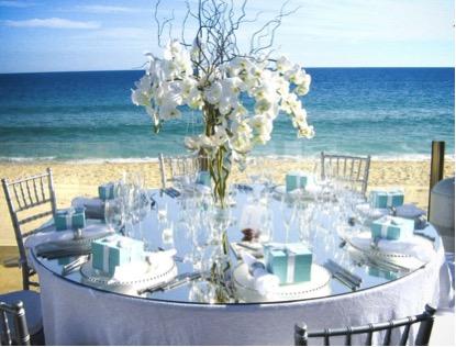 beach-decor