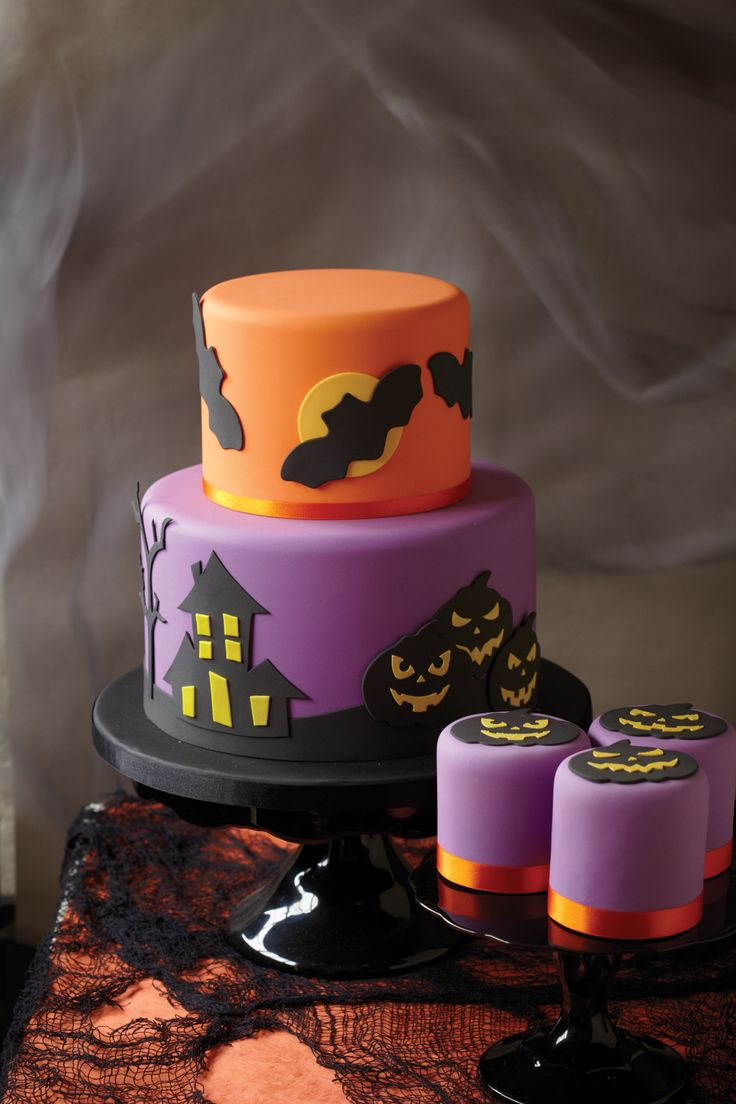 Image 13 Cake