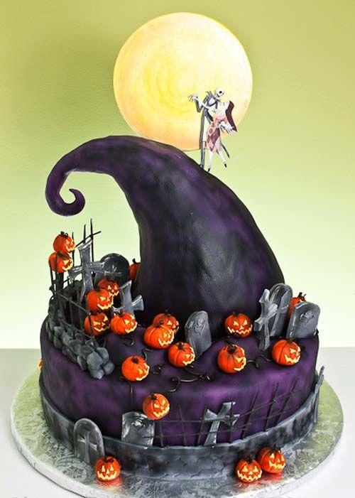 Image 14 Cake