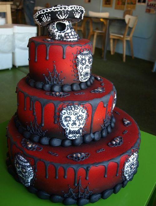 Image 15 Cake