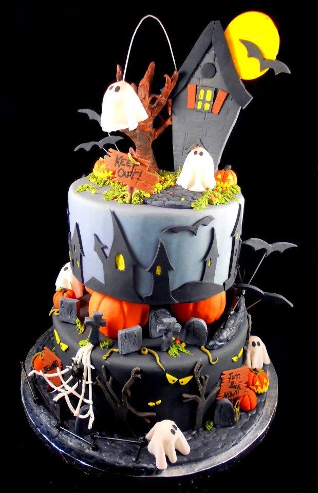 Image 16 Cake