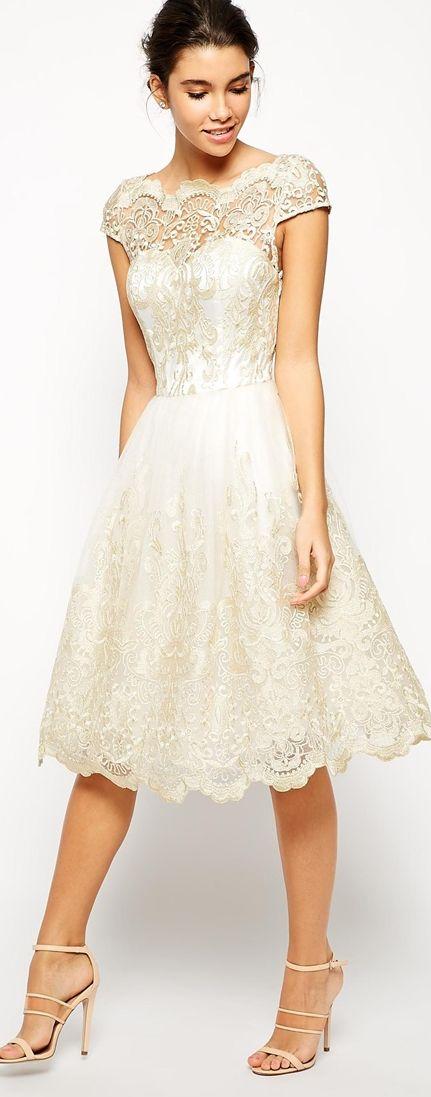 Image 2 Dress
