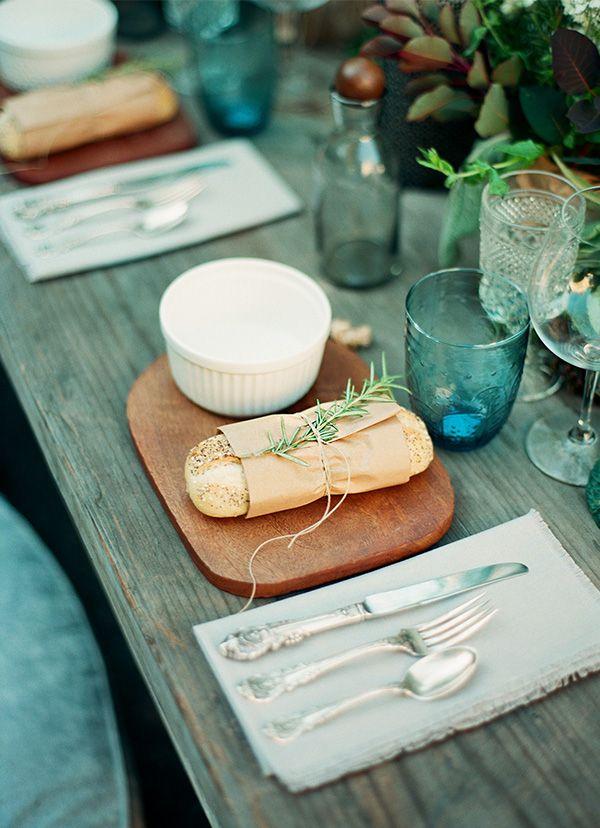 Image 5 Bread