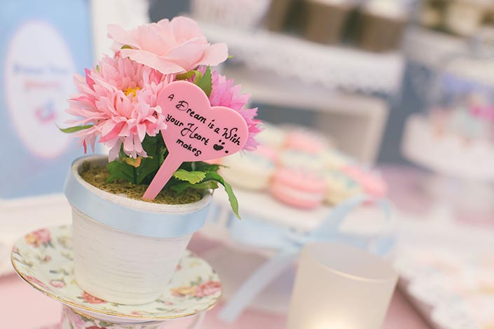 Fairytale-Princess-themed-1-year-old-Birthday-Party-Photography-03