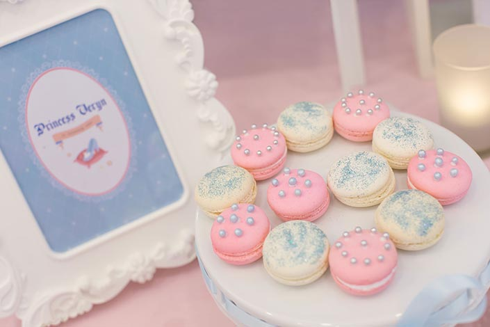 Fairytale-Princess-themed-1-year-old-Birthday-Party-Photography-04