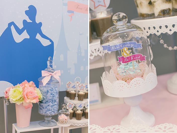 Fairytale-Princess-themed-1-year-old-Birthday-Party-Photography-06