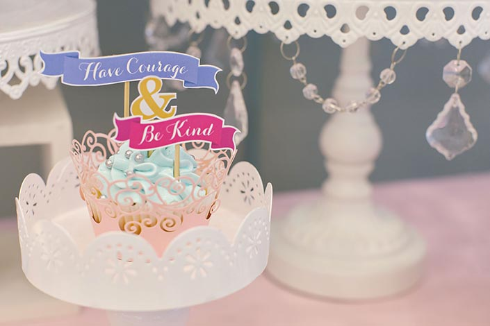 Fairytale-Princess-themed-1-year-old-Birthday-Party-Photography-07