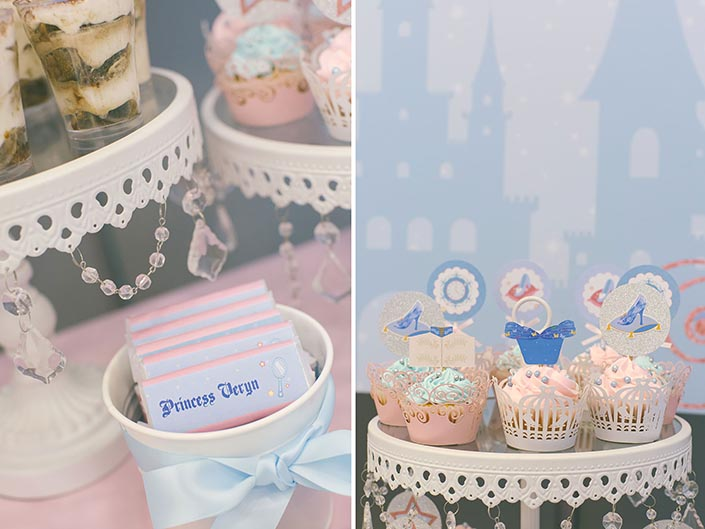 Fairytale-Princess-themed-1-year-old-Birthday-Party-Photography-08