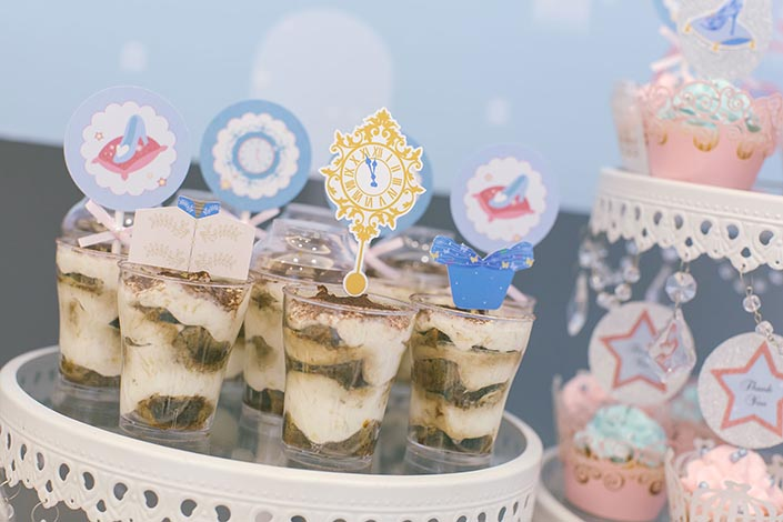 Fairytale-Princess-themed-1-year-old-Birthday-Party-Photography-09