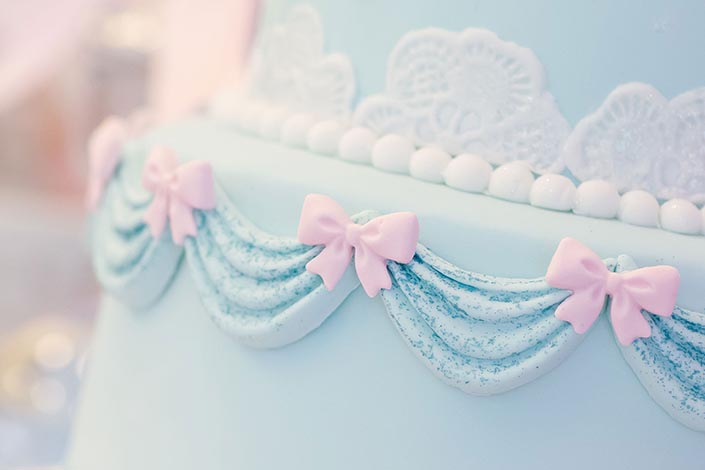 Fairytale-Princess-themed-1-year-old-Birthday-Party-Photography-11