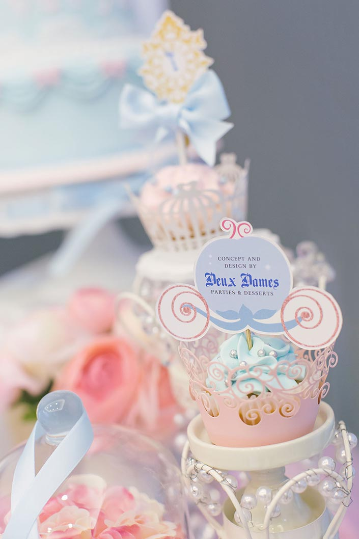 Fairytale-Princess-themed-1-year-old-Birthday-Party-Photography-12