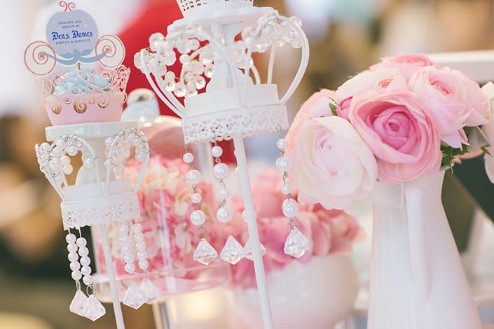 Fairytale-Princess-themed-1-year-old-Birthday-Party-Photography-13
