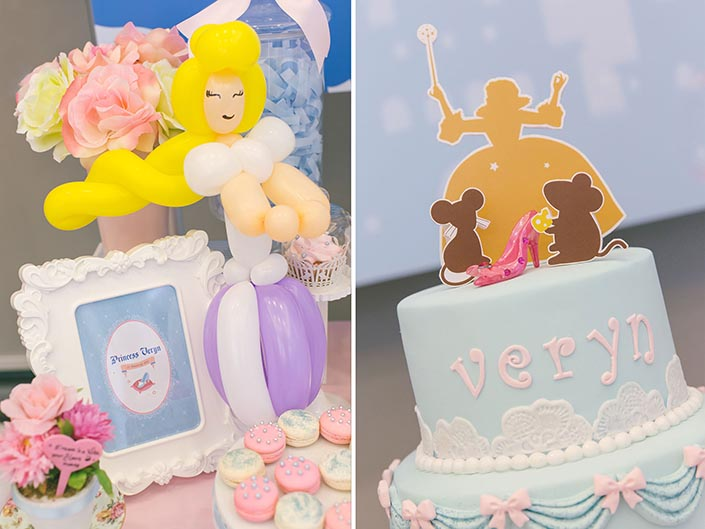 Fairytale-Princess-themed-1-year-old-Birthday-Party-Photography-15