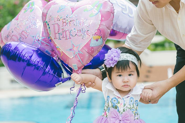 Fairytale-Princess-themed-1-year-old-Birthday-Party-Photography-18