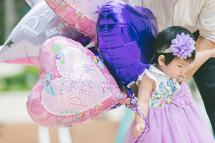 Fairytale-Princess-themed-1-year-old-Birthday-Party-Photography-19