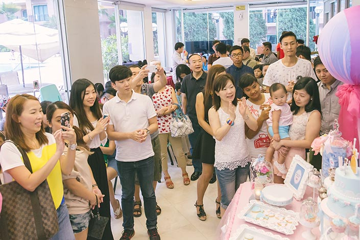 Fairytale-Princess-themed-1-year-old-Birthday-Party-Photography-44