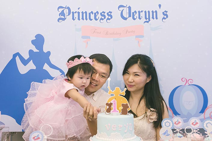 Fairytale-Princess-themed-1-year-old-Birthday-Party-Photography-46