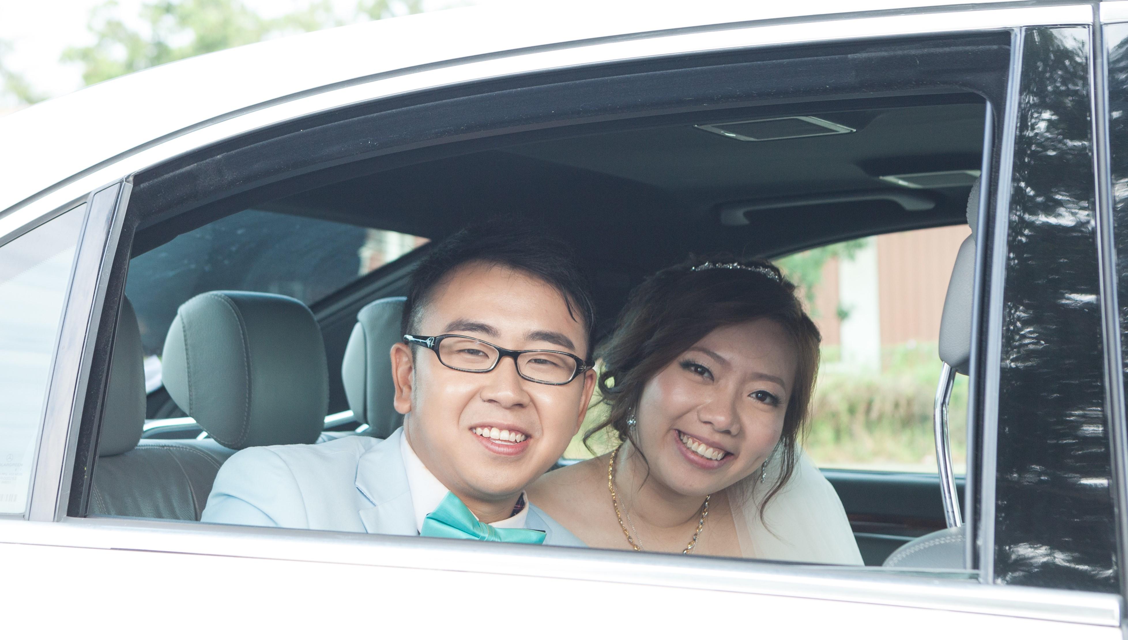 Rolinda&Shijie-252