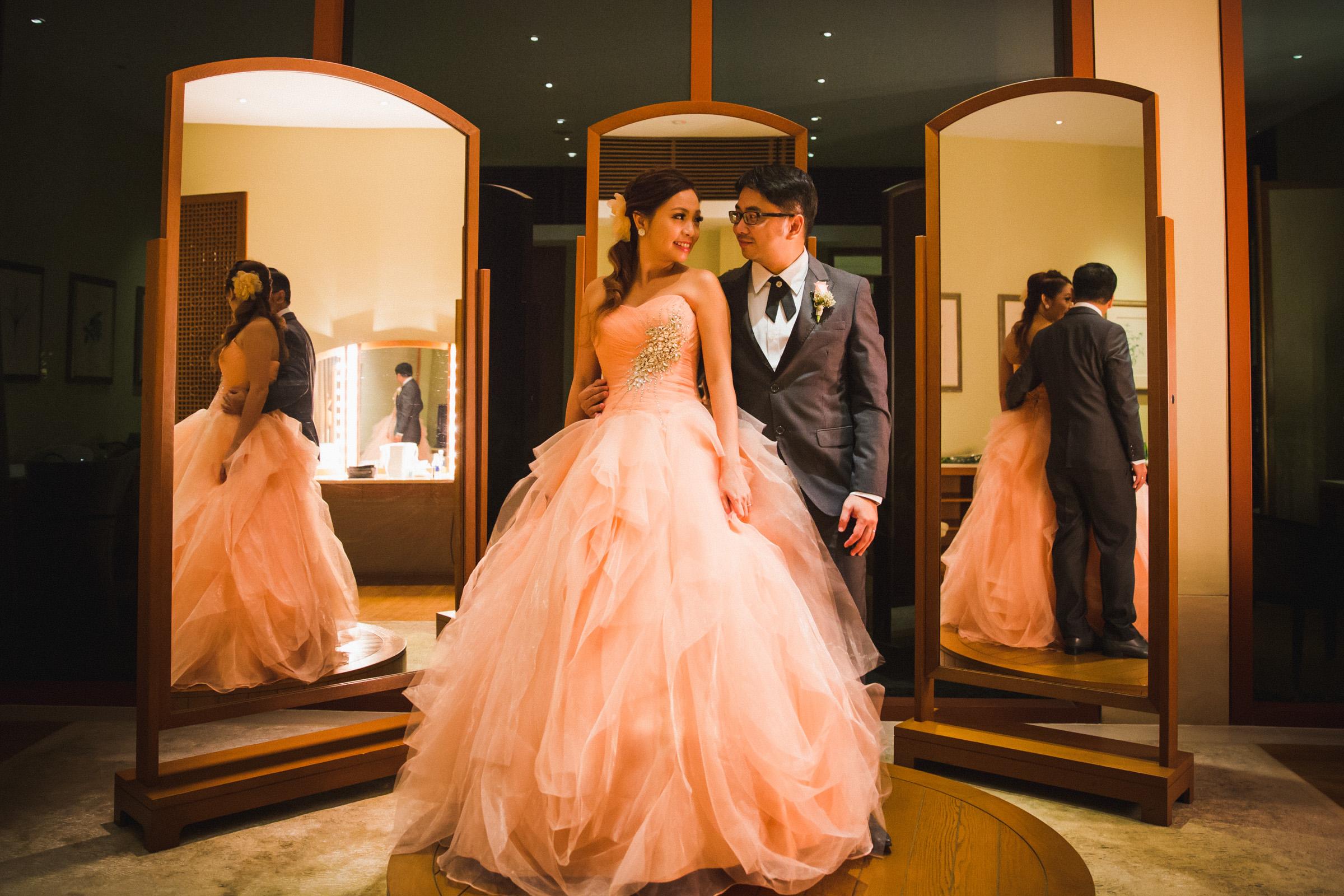 Steven_Jasmine_Wedding_Walldrobe Photography_Wedding shoots_Actual day wedding_Photographer (1)