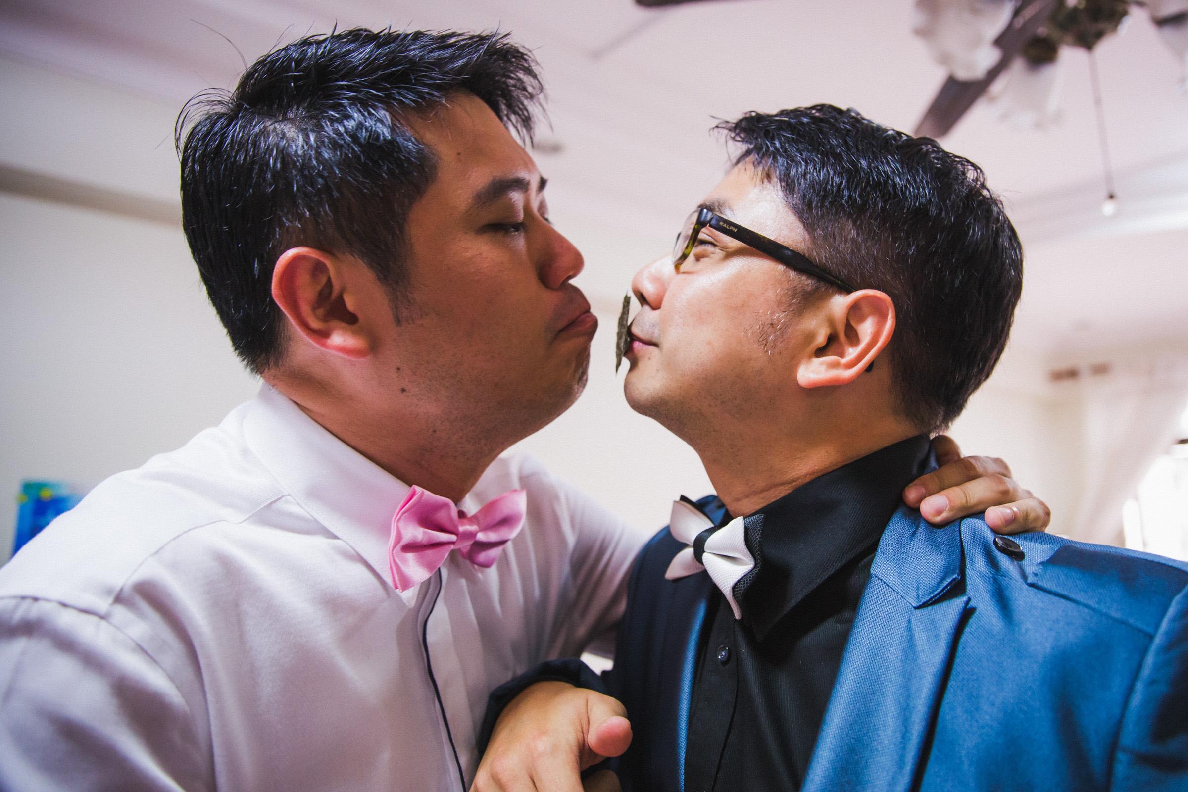 Steven_Jasmine_Wedding_Walldrobe Photography_Wedding shoots_Actual day wedding_Photographer (12)