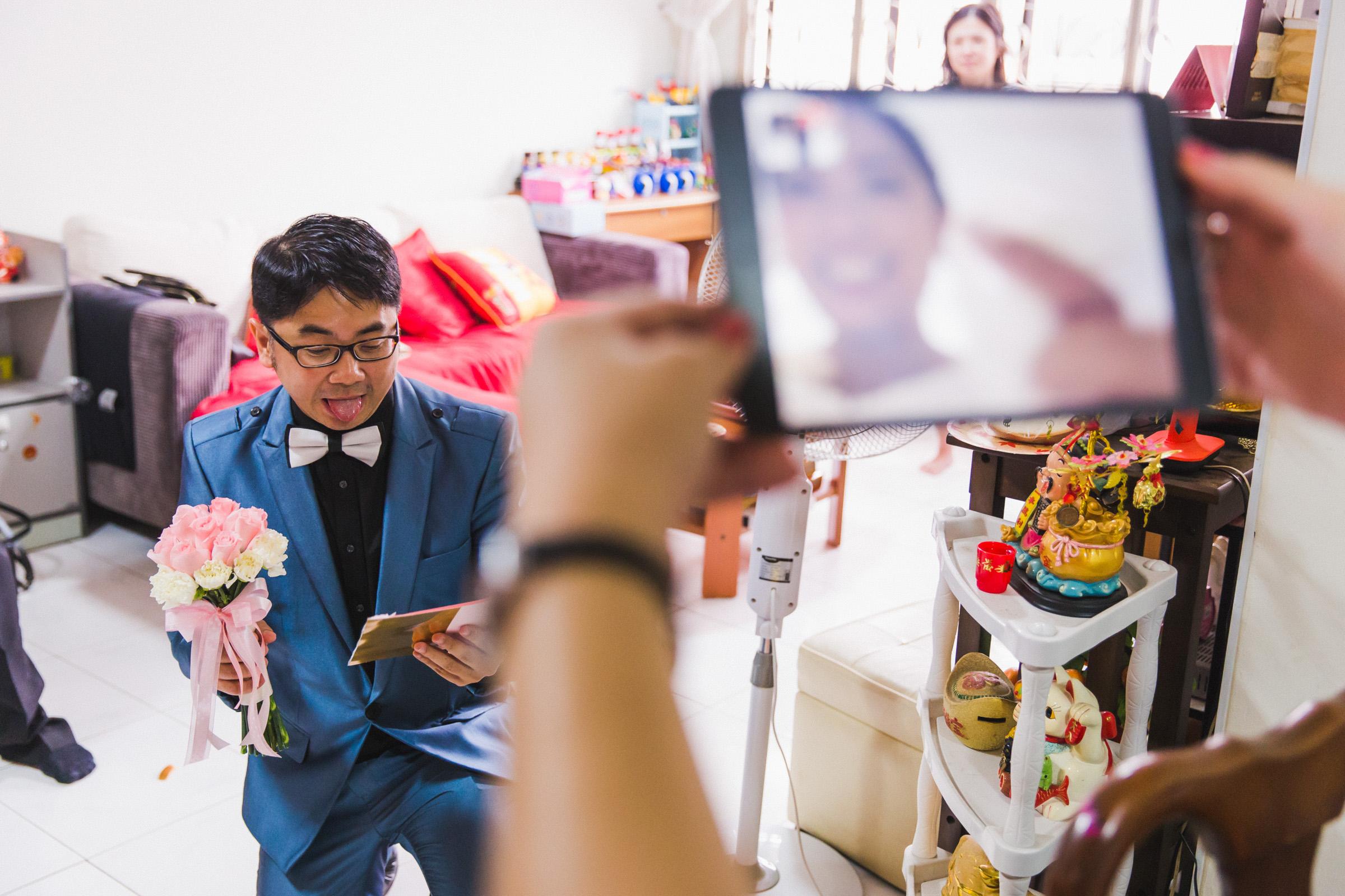 Steven_Jasmine_Wedding_Walldrobe Photography_Wedding shoots_Actual day wedding_Photographer (13)
