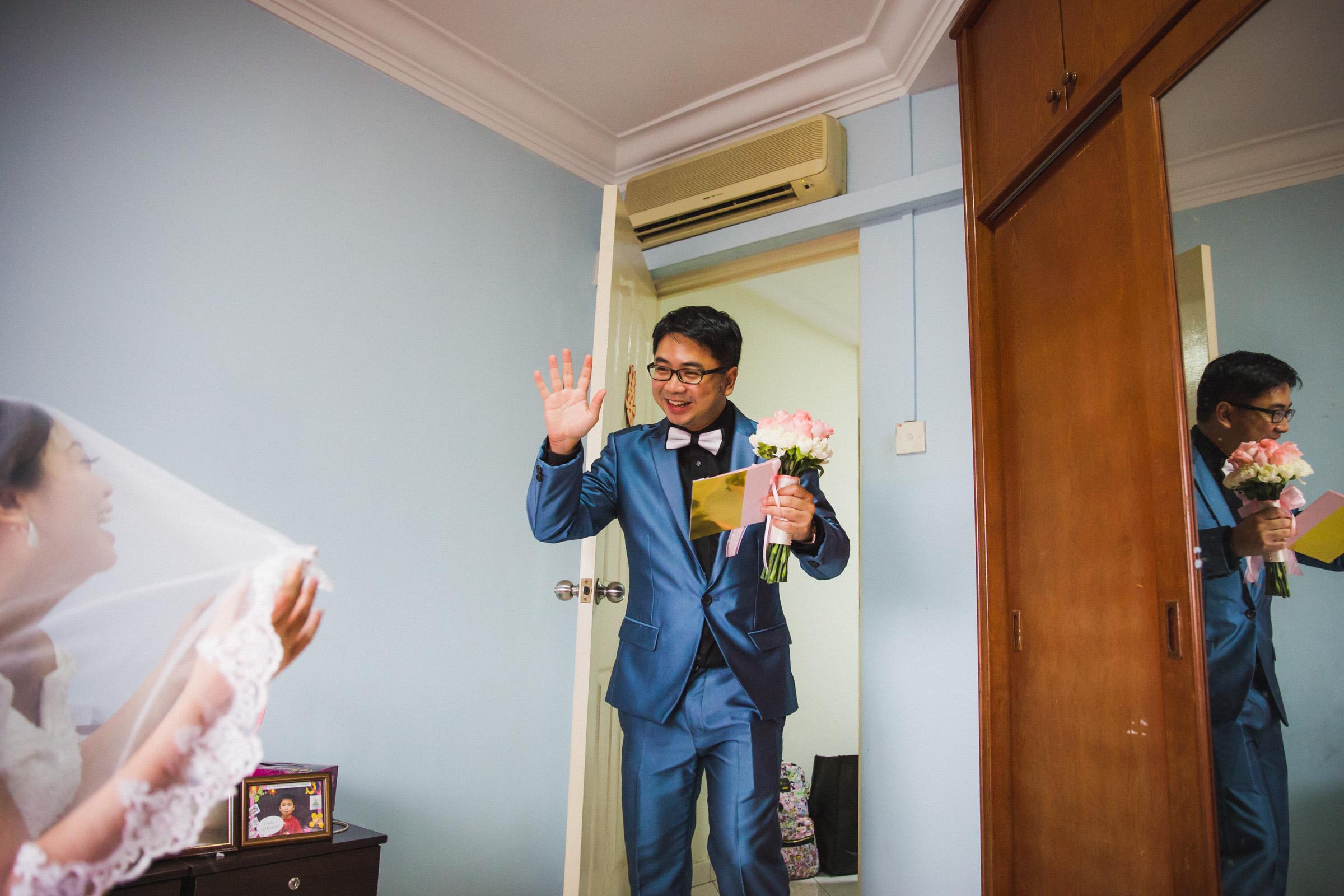 Steven_Jasmine_Wedding_Walldrobe Photography_Wedding shoots_Actual day wedding_Photographer (14)