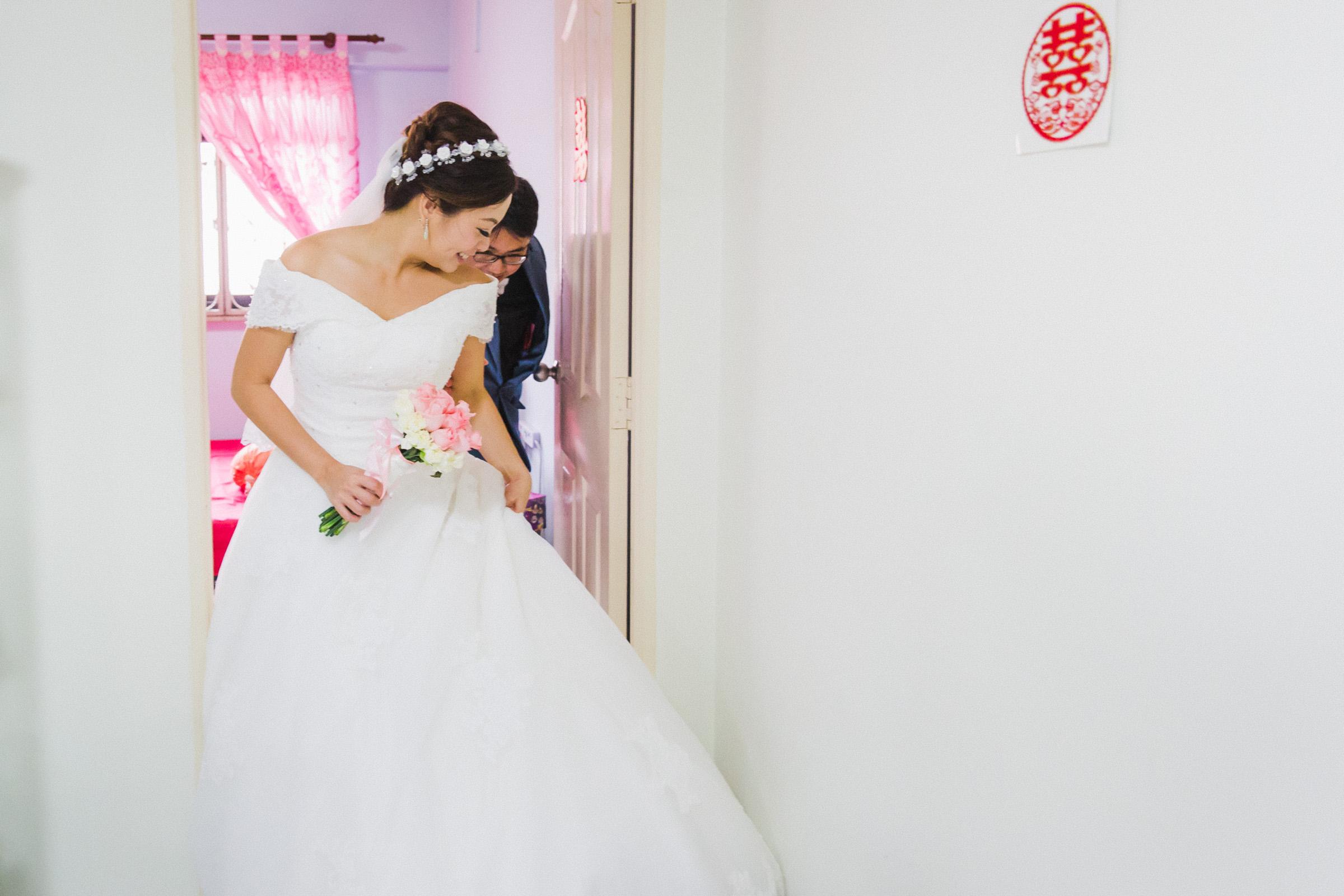 Steven_Jasmine_Wedding_Walldrobe Photography_Wedding shoots_Actual day wedding_Photographer (16)