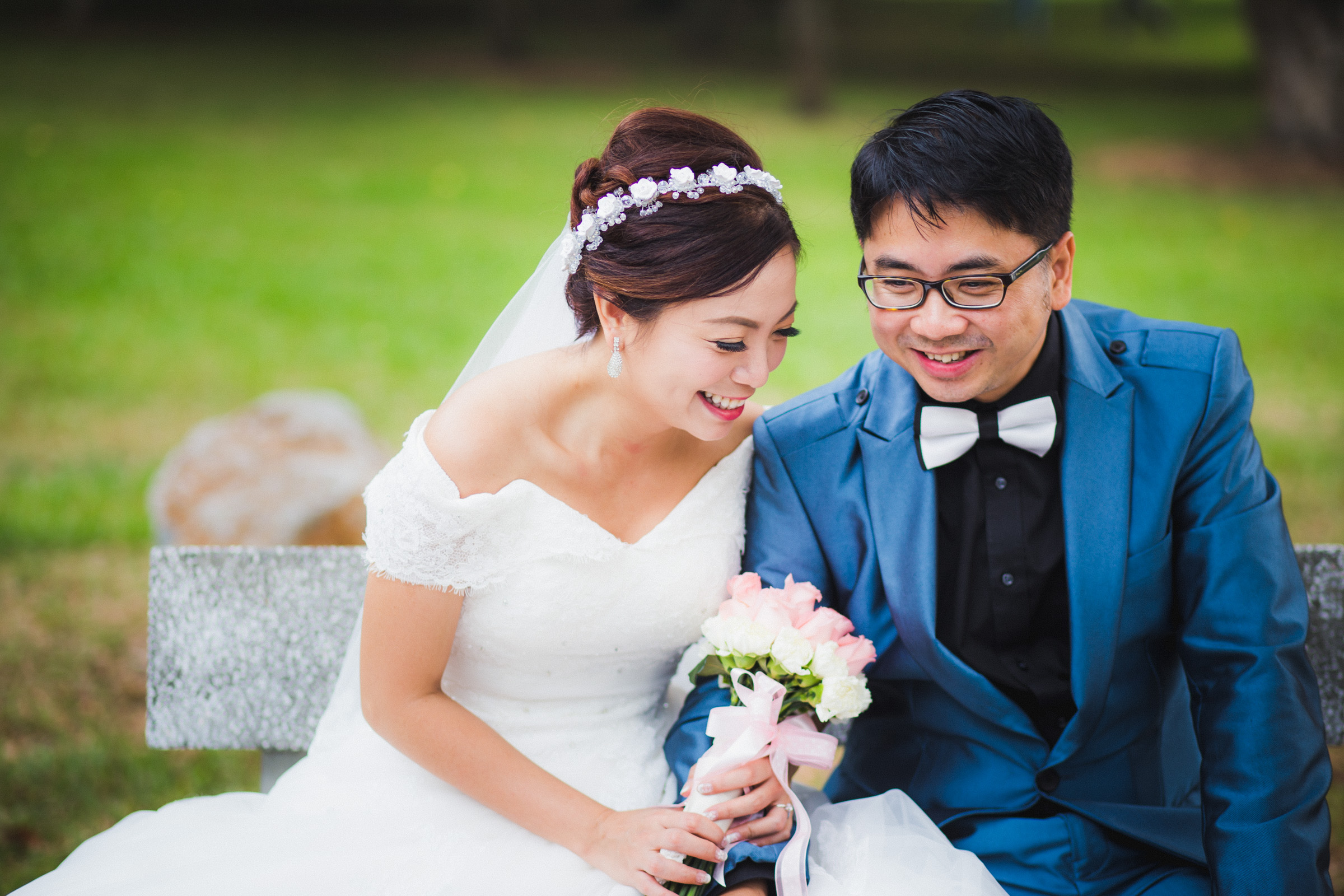 Steven_Jasmine_Wedding_Walldrobe Photography_Wedding shoots_Actual day wedding_Photographer (18)