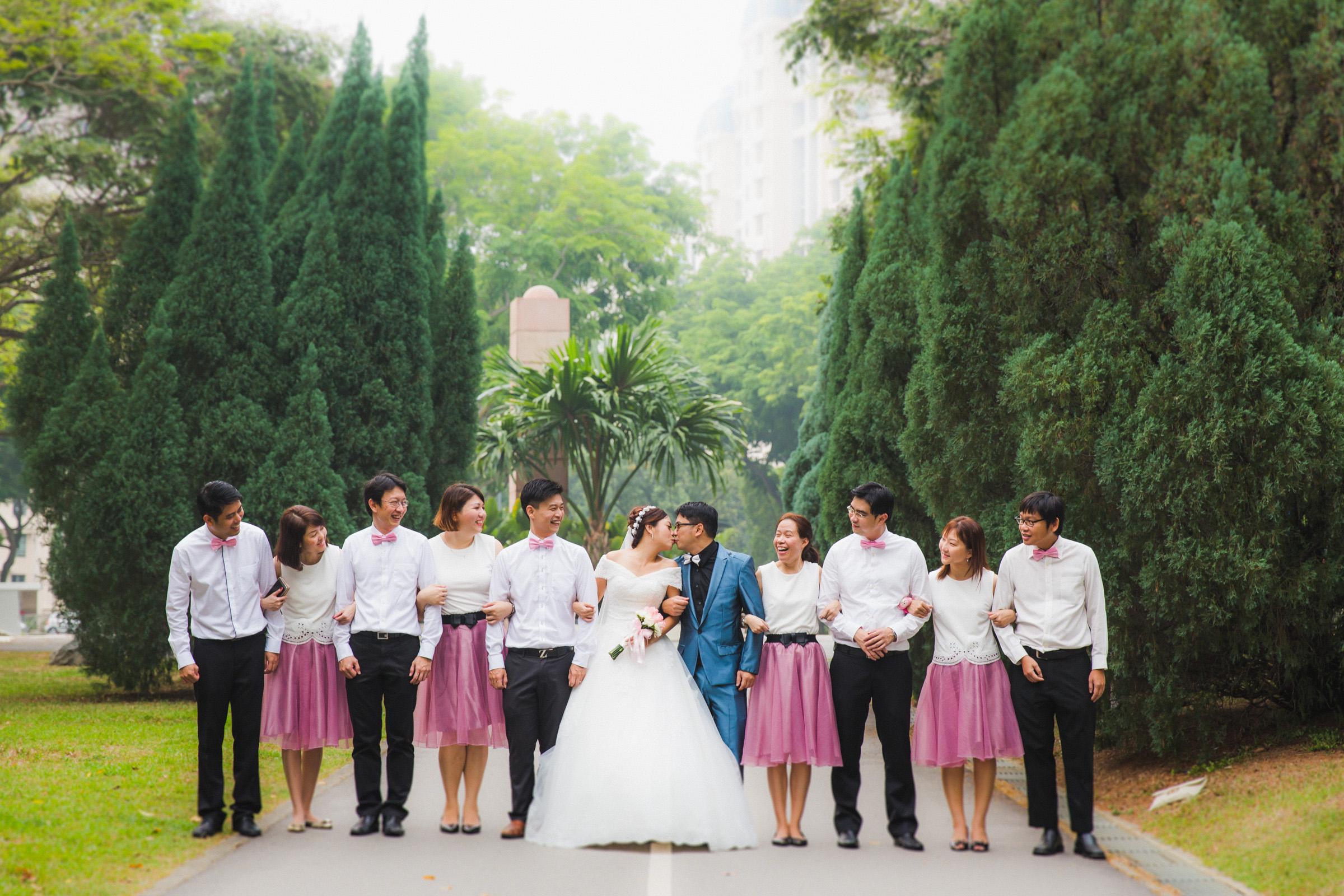 Steven_Jasmine_Wedding_Walldrobe Photography_Wedding shoots_Actual day wedding_Photographer (19)