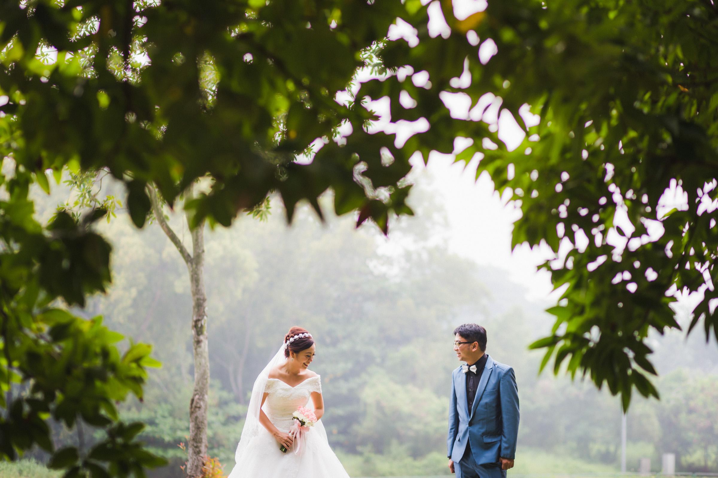 Steven_Jasmine_Wedding_Walldrobe Photography_Wedding shoots_Actual day wedding_Photographer (20)