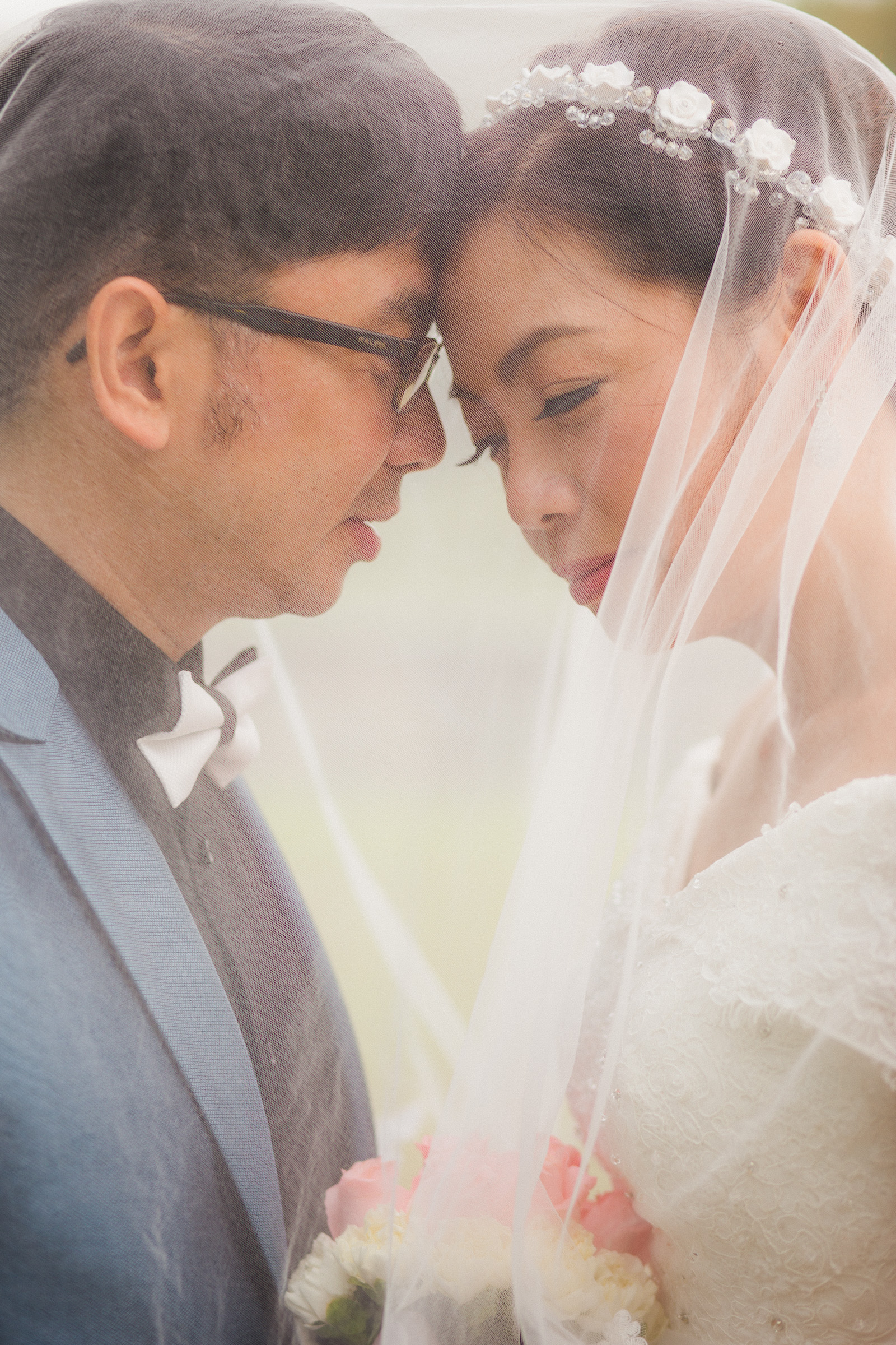 Steven_Jasmine_Wedding_Walldrobe Photography_Wedding shoots_Actual day wedding_Photographer (21)