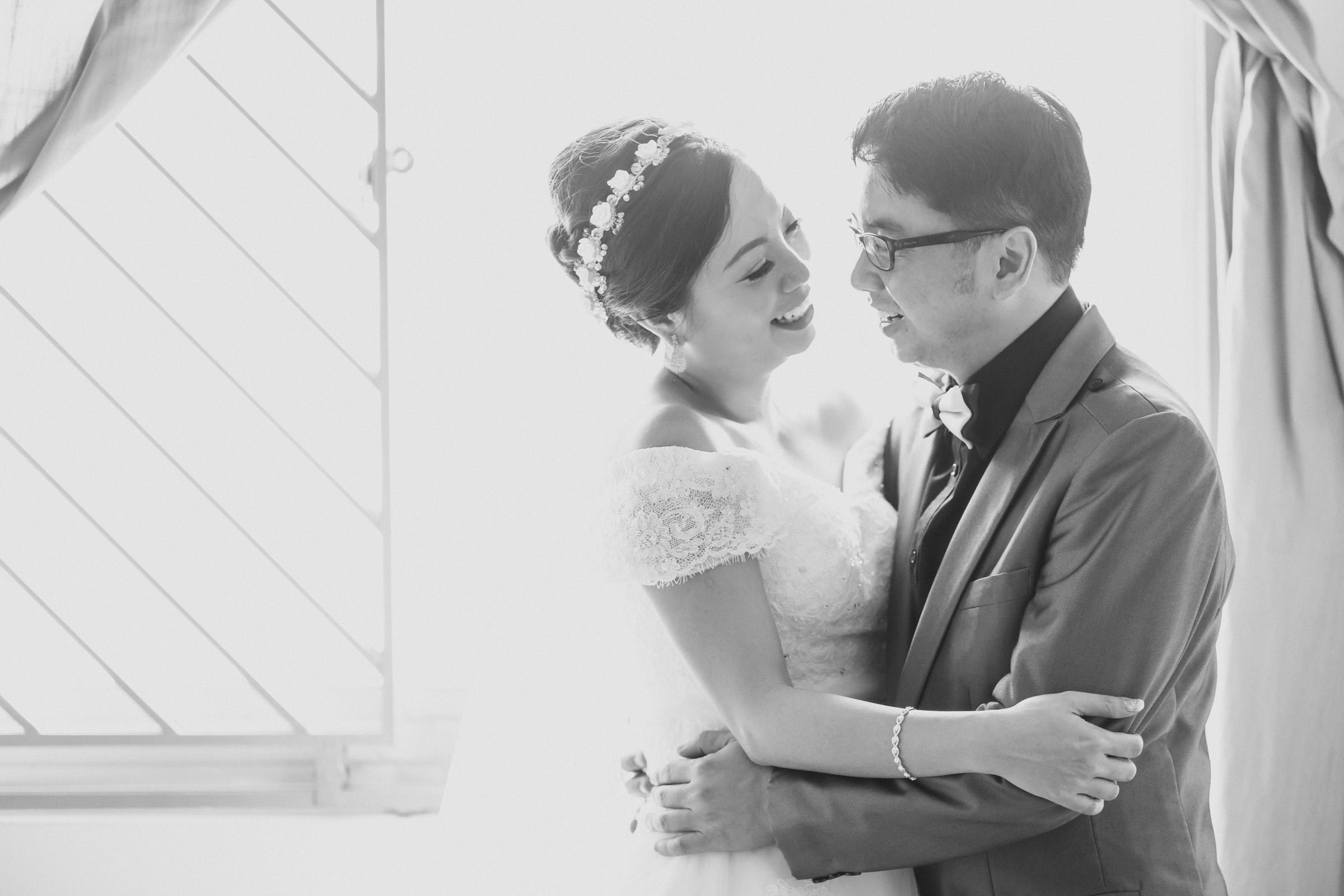 Steven_Jasmine_Wedding_Walldrobe Photography_Wedding shoots_Actual day wedding_Photographer (24)