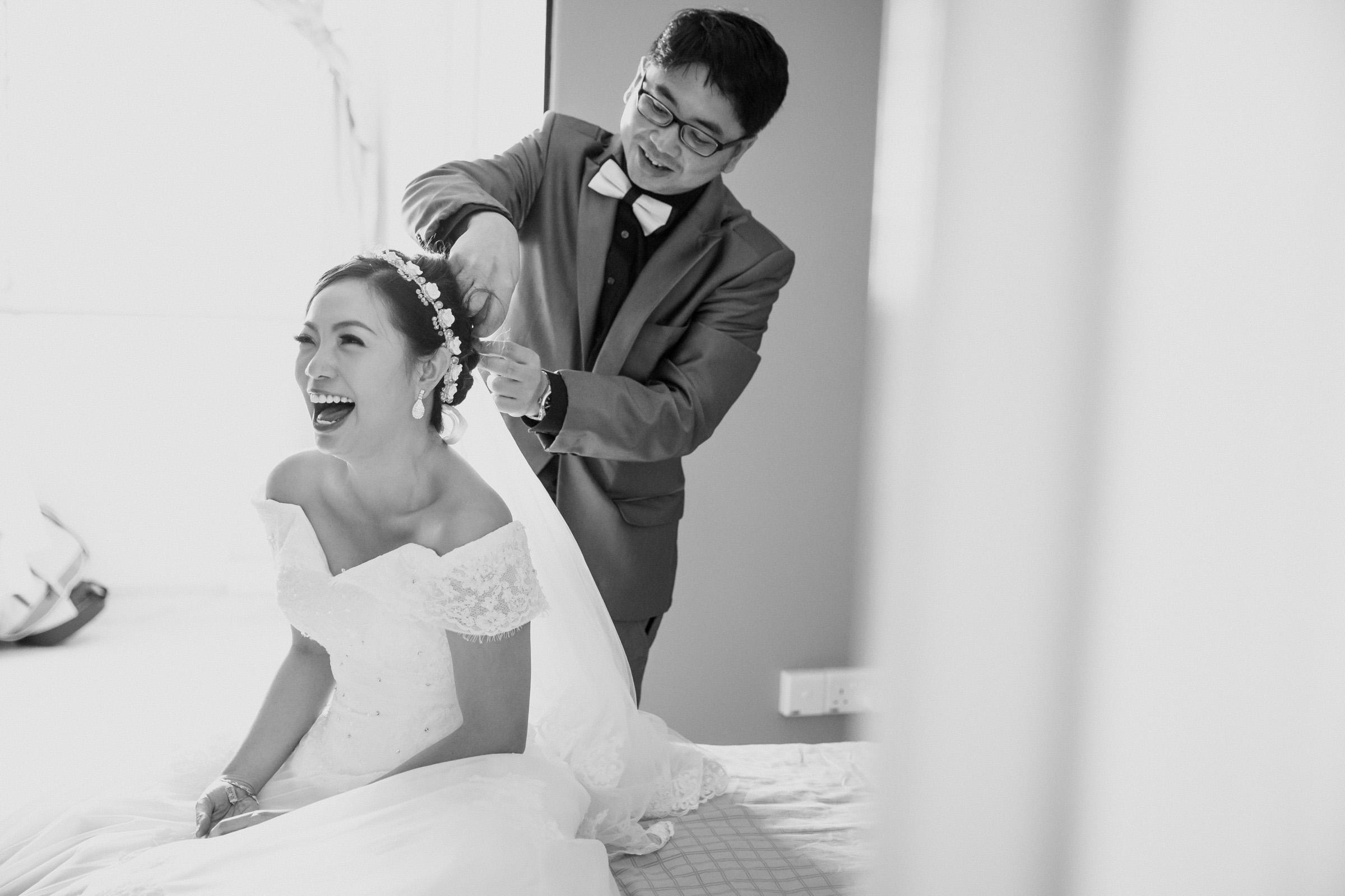 Steven_Jasmine_Wedding_Walldrobe Photography_Wedding shoots_Actual day wedding_Photographer (25)