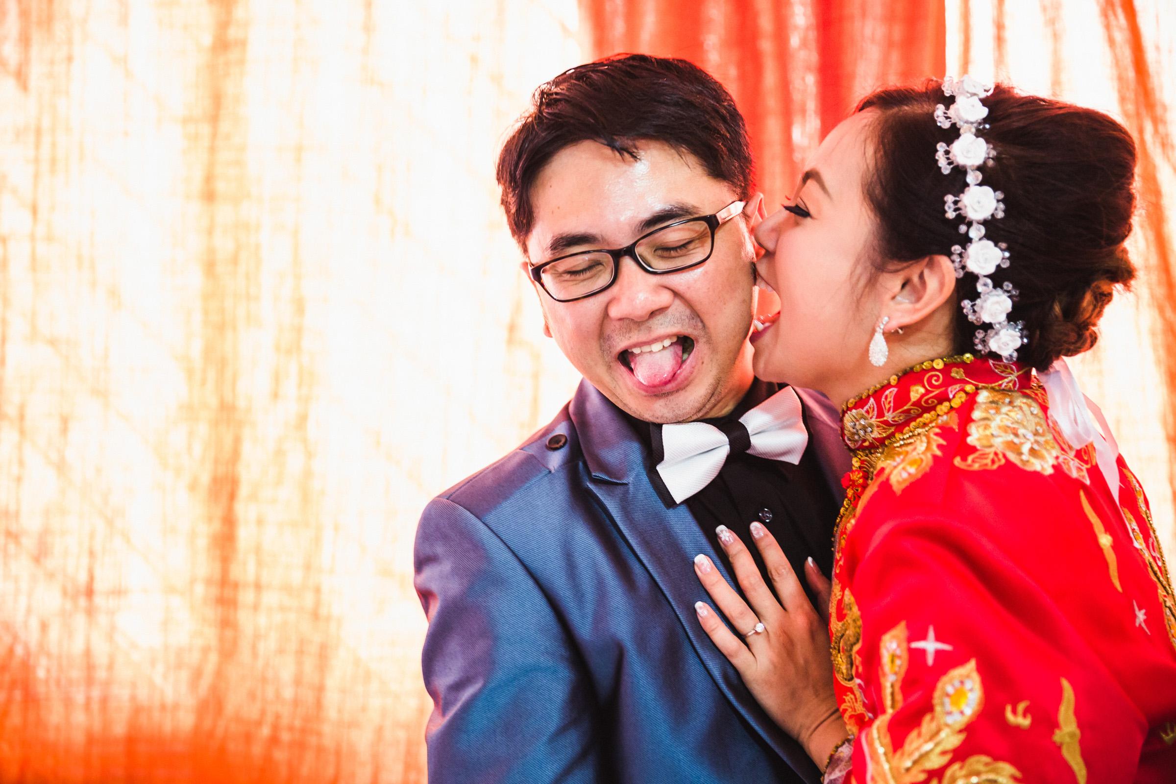 Steven_Jasmine_Wedding_Walldrobe Photography_Wedding shoots_Actual day wedding_Photographer (26)