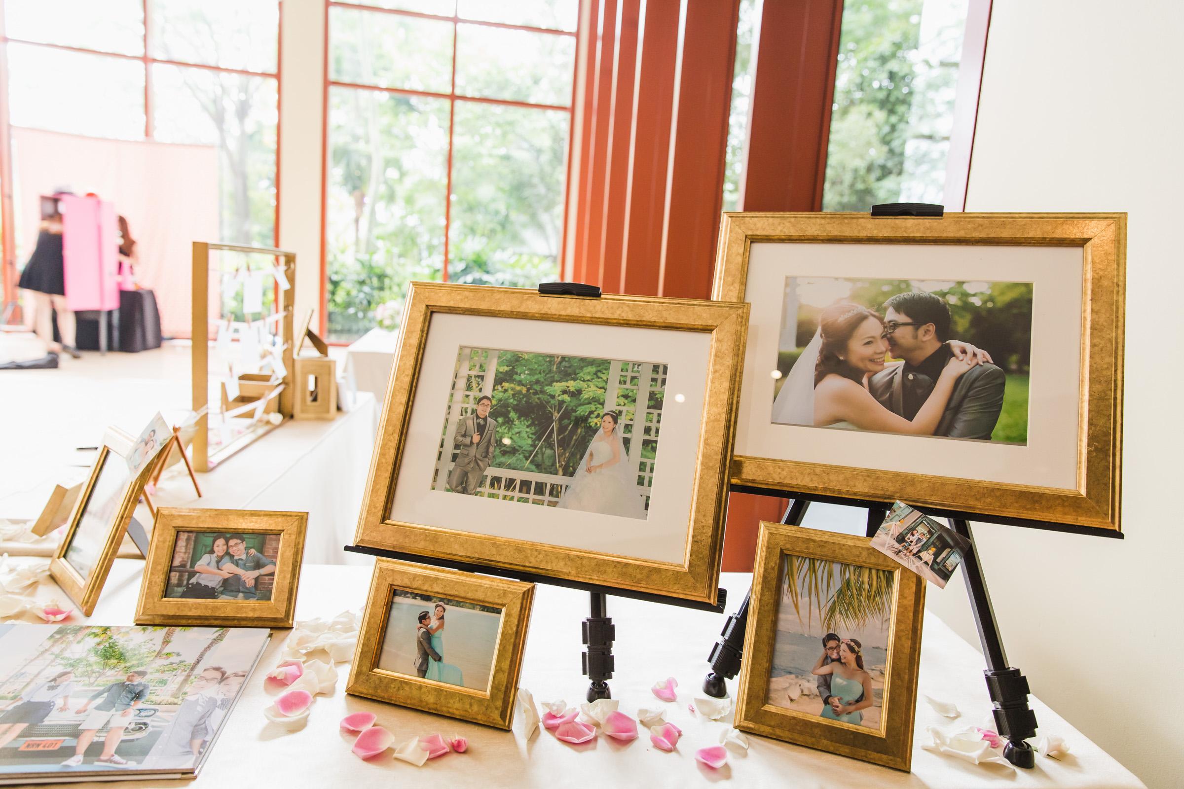 Steven_Jasmine_Wedding_Walldrobe Photography_Wedding shoots_Actual day wedding_Photographer (27)