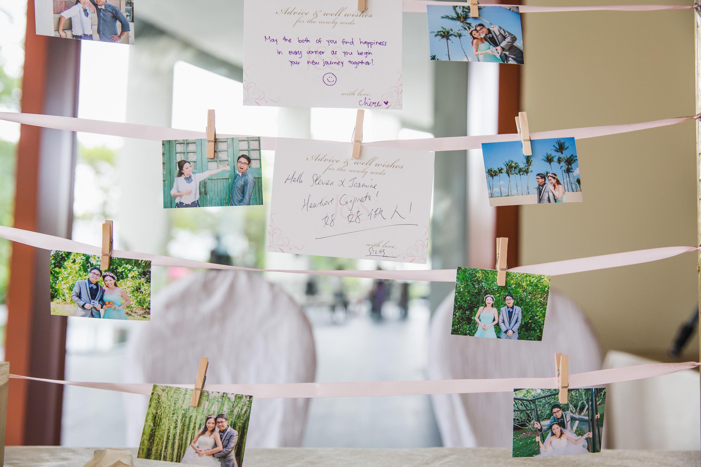 Steven_Jasmine_Wedding_Walldrobe Photography_Wedding shoots_Actual day wedding_Photographer (28)
