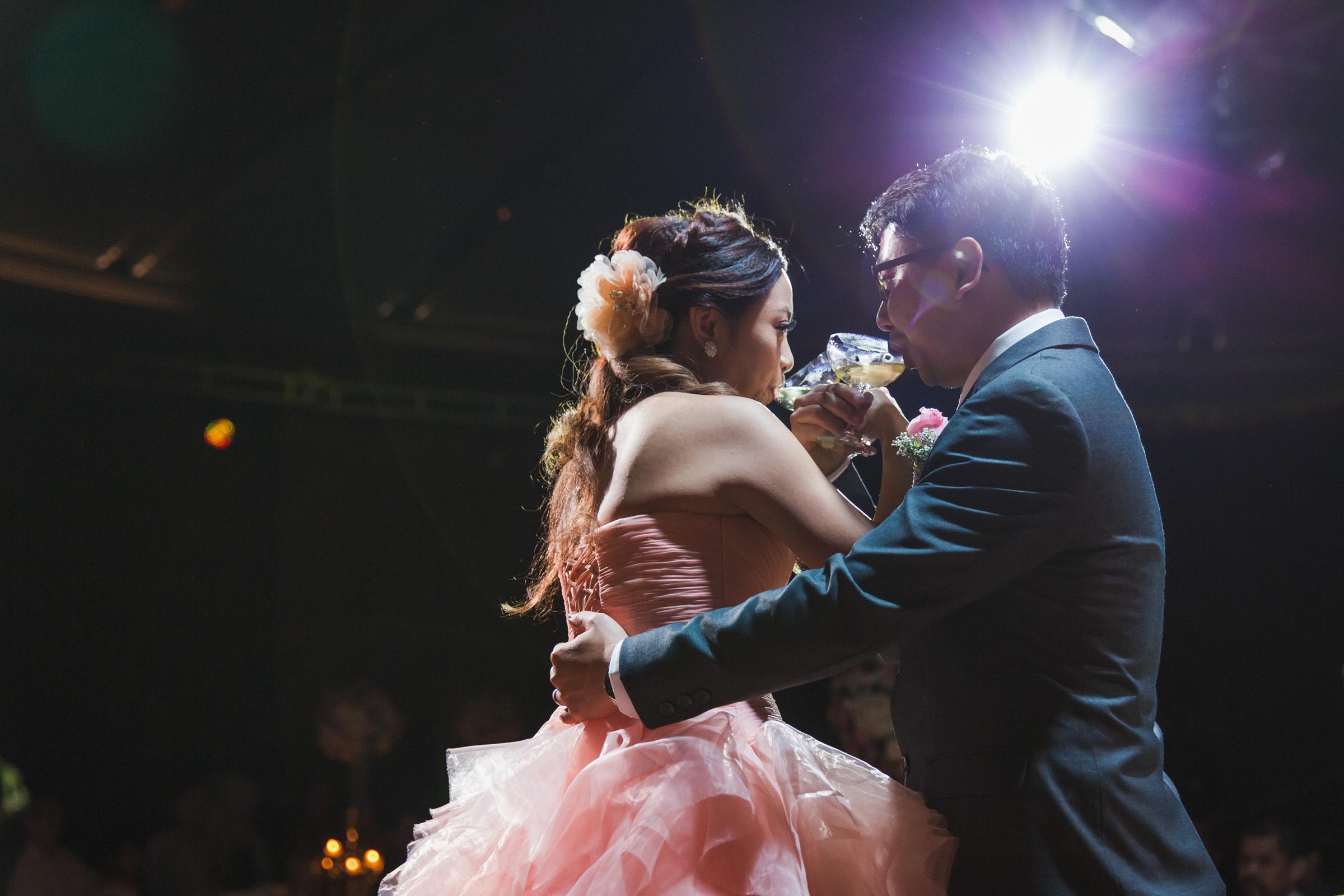 Steven_Jasmine_Wedding_Walldrobe Photography_Wedding shoots_Actual day wedding_Photographer (3)