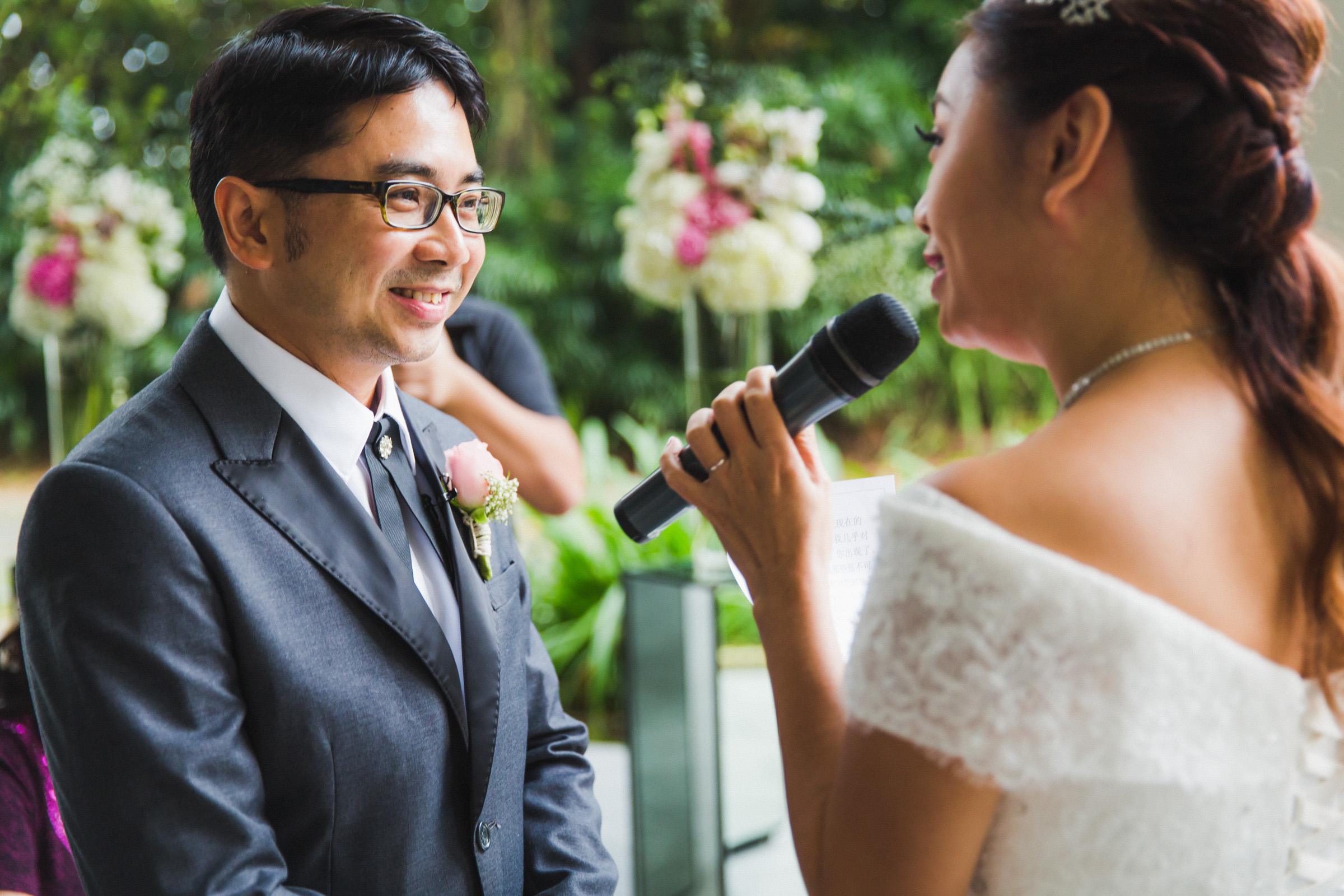 Steven_Jasmine_Wedding_Walldrobe Photography_Wedding shoots_Actual day wedding_Photographer (30)