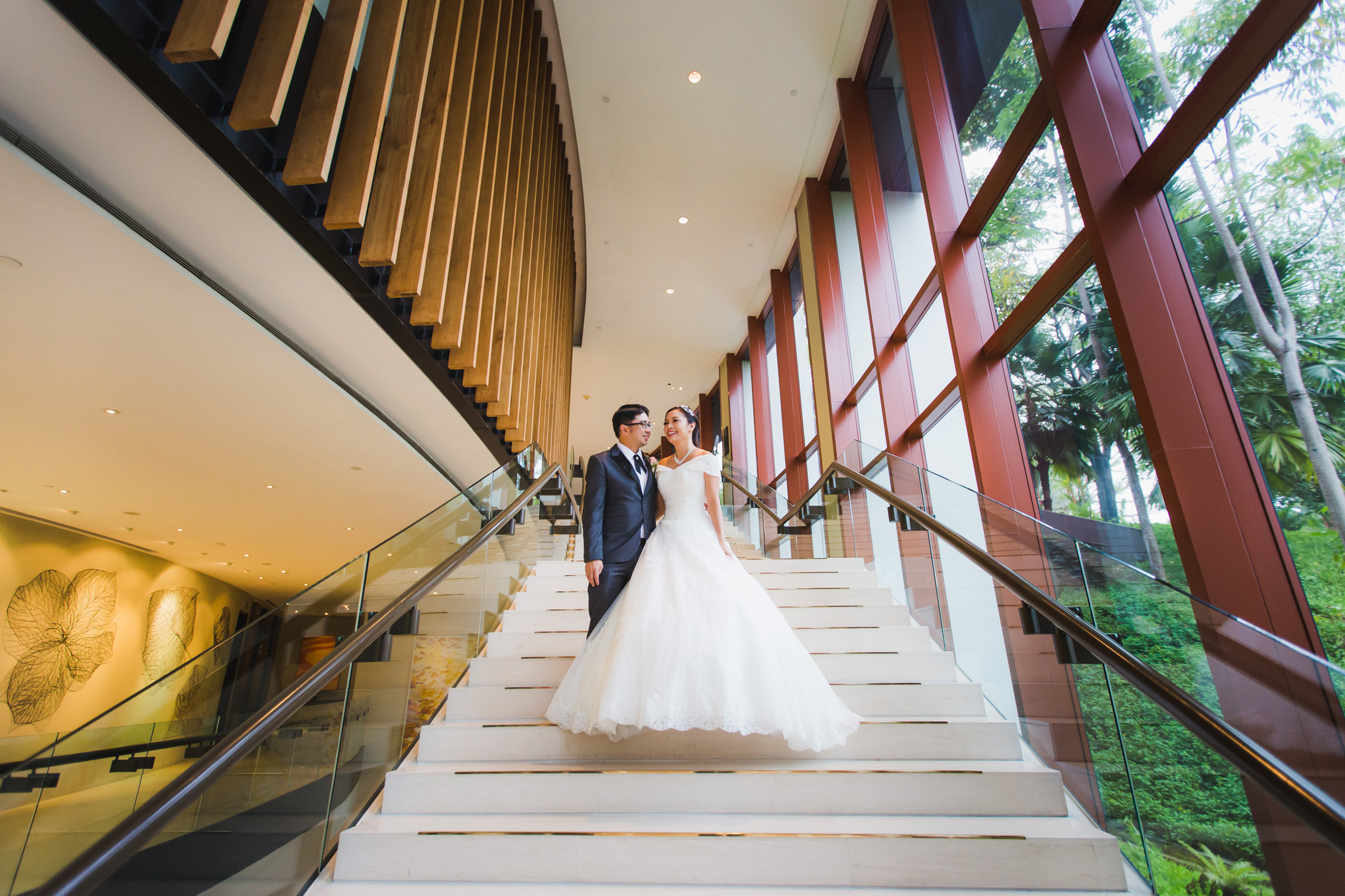 Steven_Jasmine_Wedding_Walldrobe Photography_Wedding shoots_Actual day wedding_Photographer (31)
