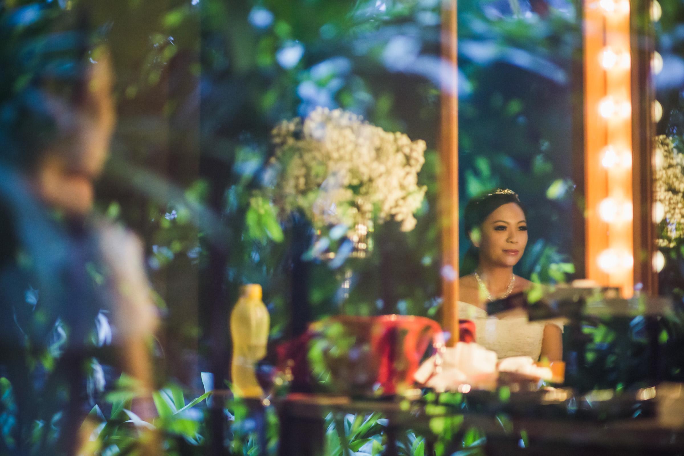 Steven_Jasmine_Wedding_Walldrobe Photography_Wedding shoots_Actual day wedding_Photographer (32)