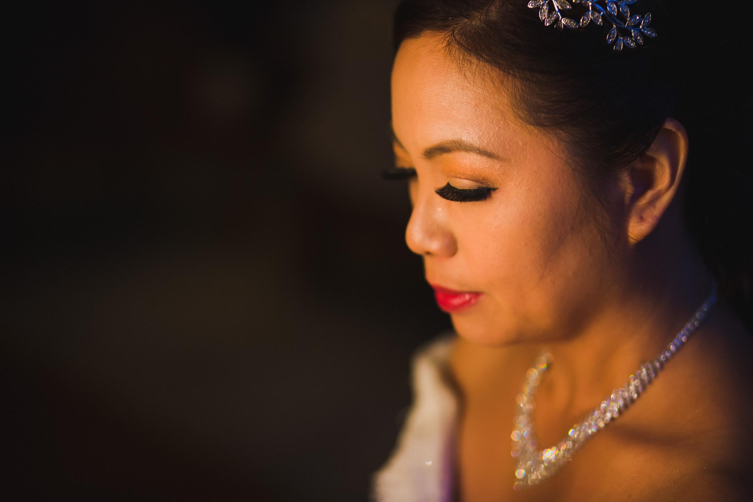 Steven_Jasmine_Wedding_Walldrobe Photography_Wedding shoots_Actual day wedding_Photographer (33)