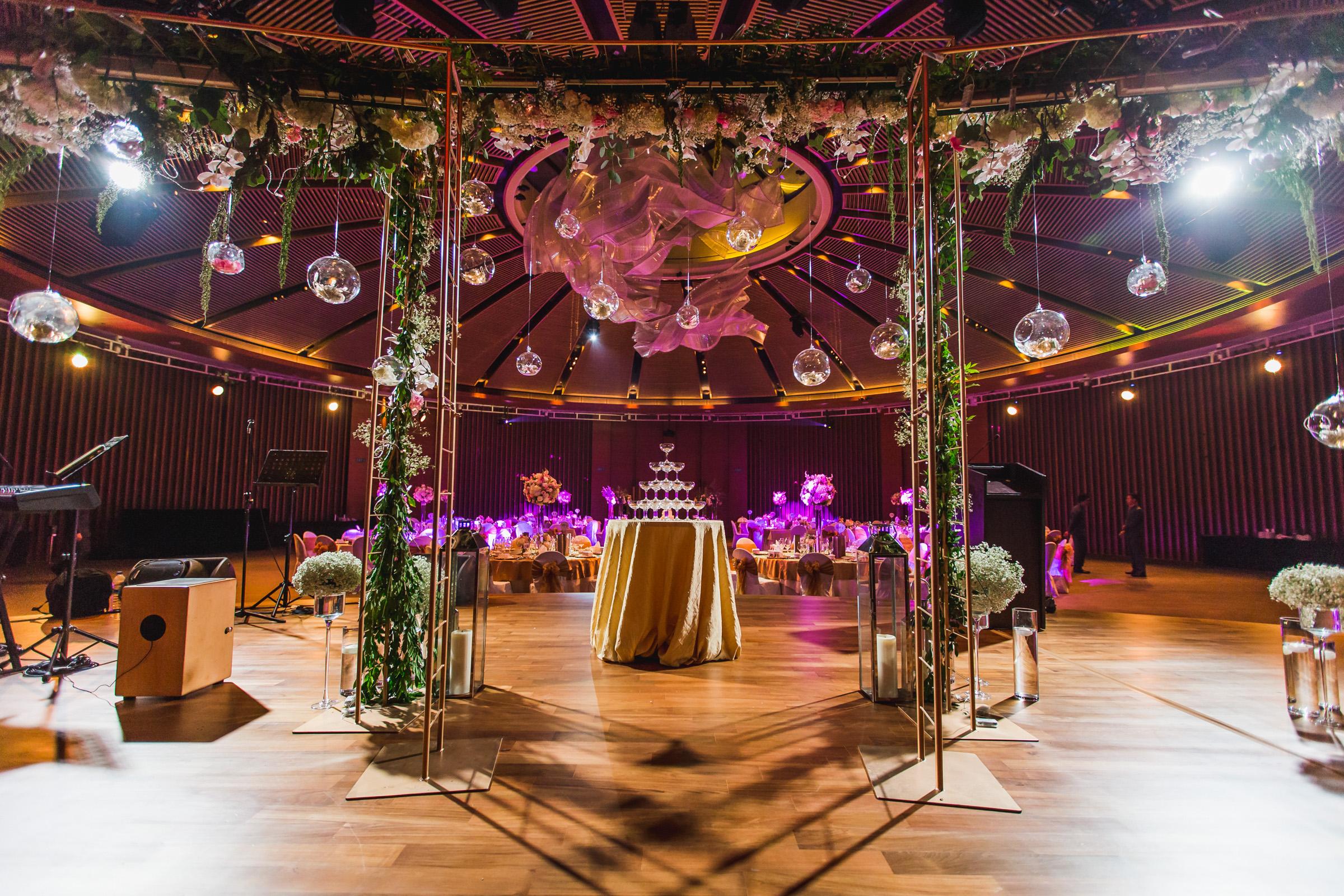 Steven_Jasmine_Wedding_Walldrobe Photography_Wedding shoots_Actual day wedding_Photographer (35)