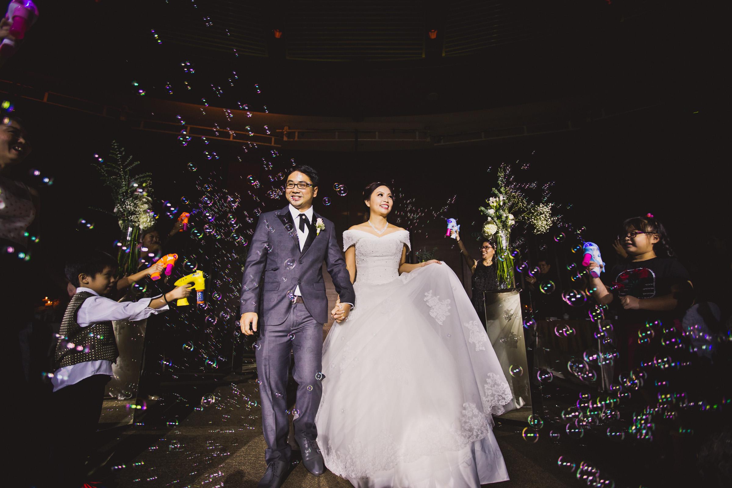 Steven_Jasmine_Wedding_Walldrobe Photography_Wedding shoots_Actual day wedding_Photographer (37)