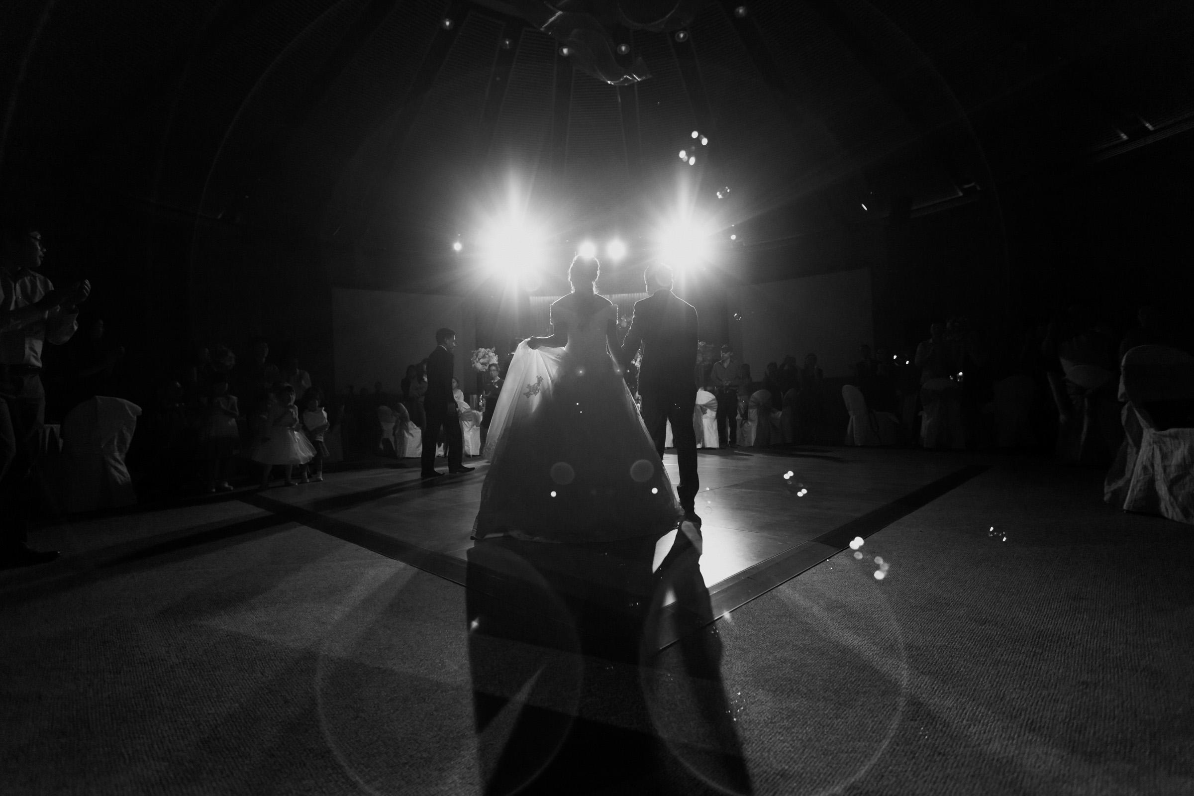 Steven_Jasmine_Wedding_Walldrobe Photography_Wedding shoots_Actual day wedding_Photographer (38)