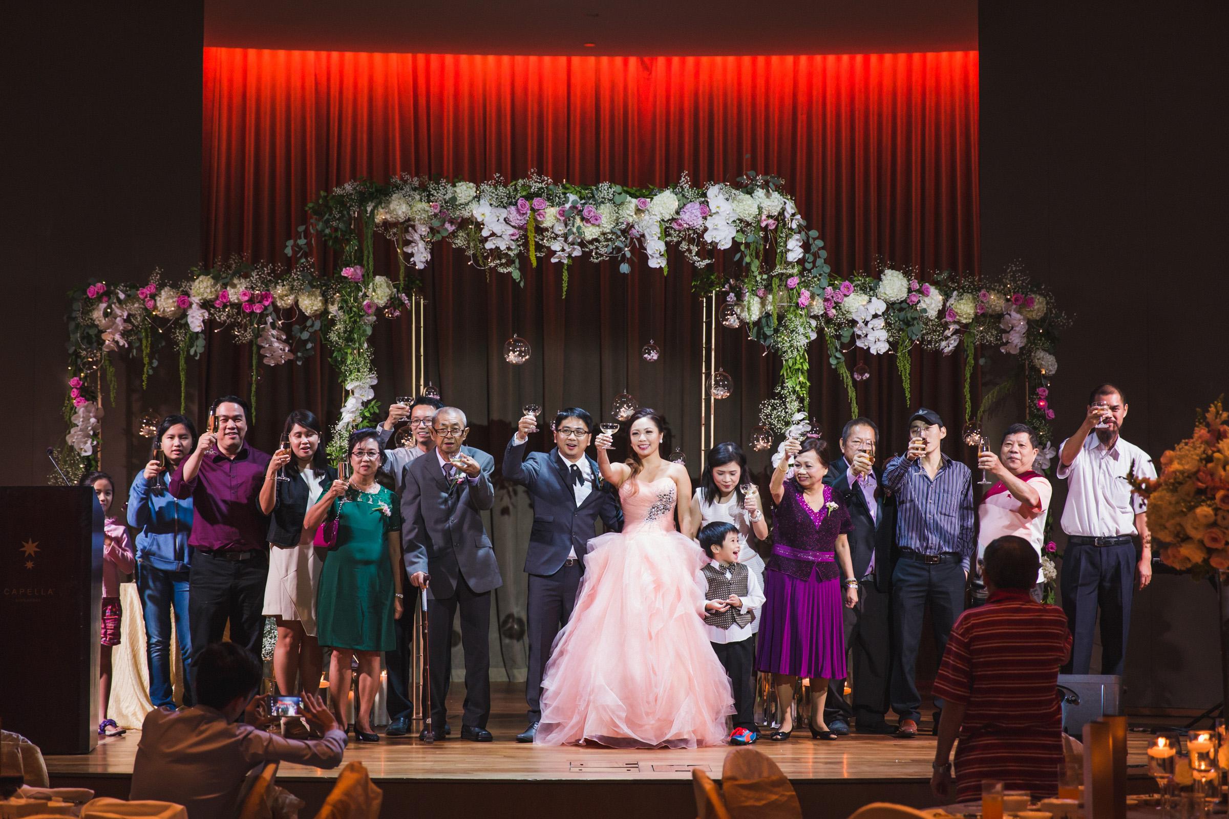 Steven_Jasmine_Wedding_Walldrobe Photography_Wedding shoots_Actual day wedding_Photographer (4)