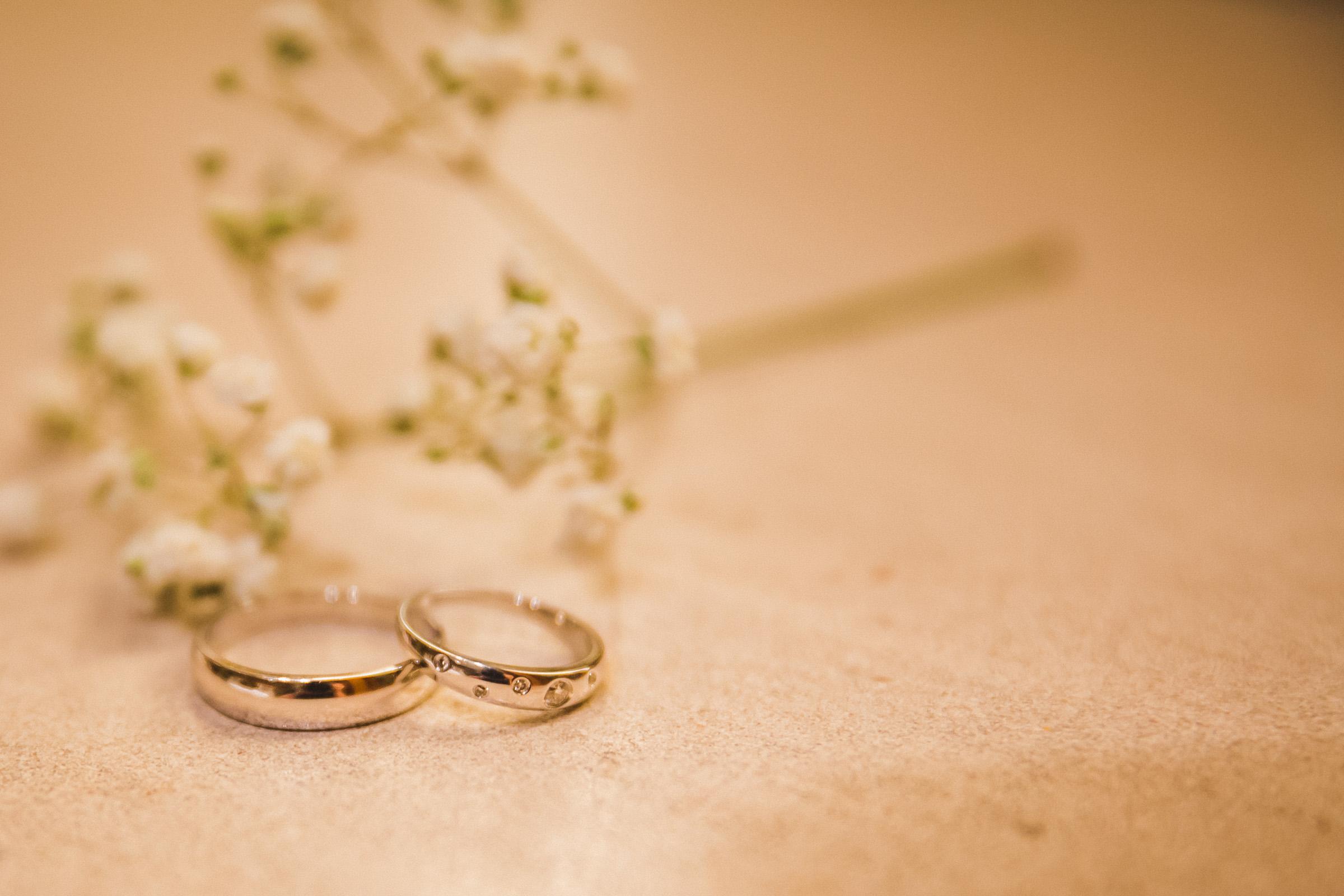 Steven_Jasmine_Wedding_Walldrobe Photography_Wedding shoots_Actual day wedding_Photographer (40)