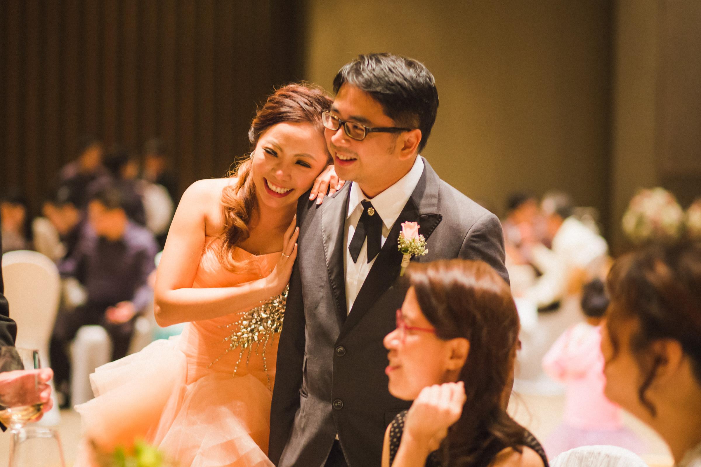 Steven_Jasmine_Wedding_Walldrobe Photography_Wedding shoots_Actual day wedding_Photographer (7)