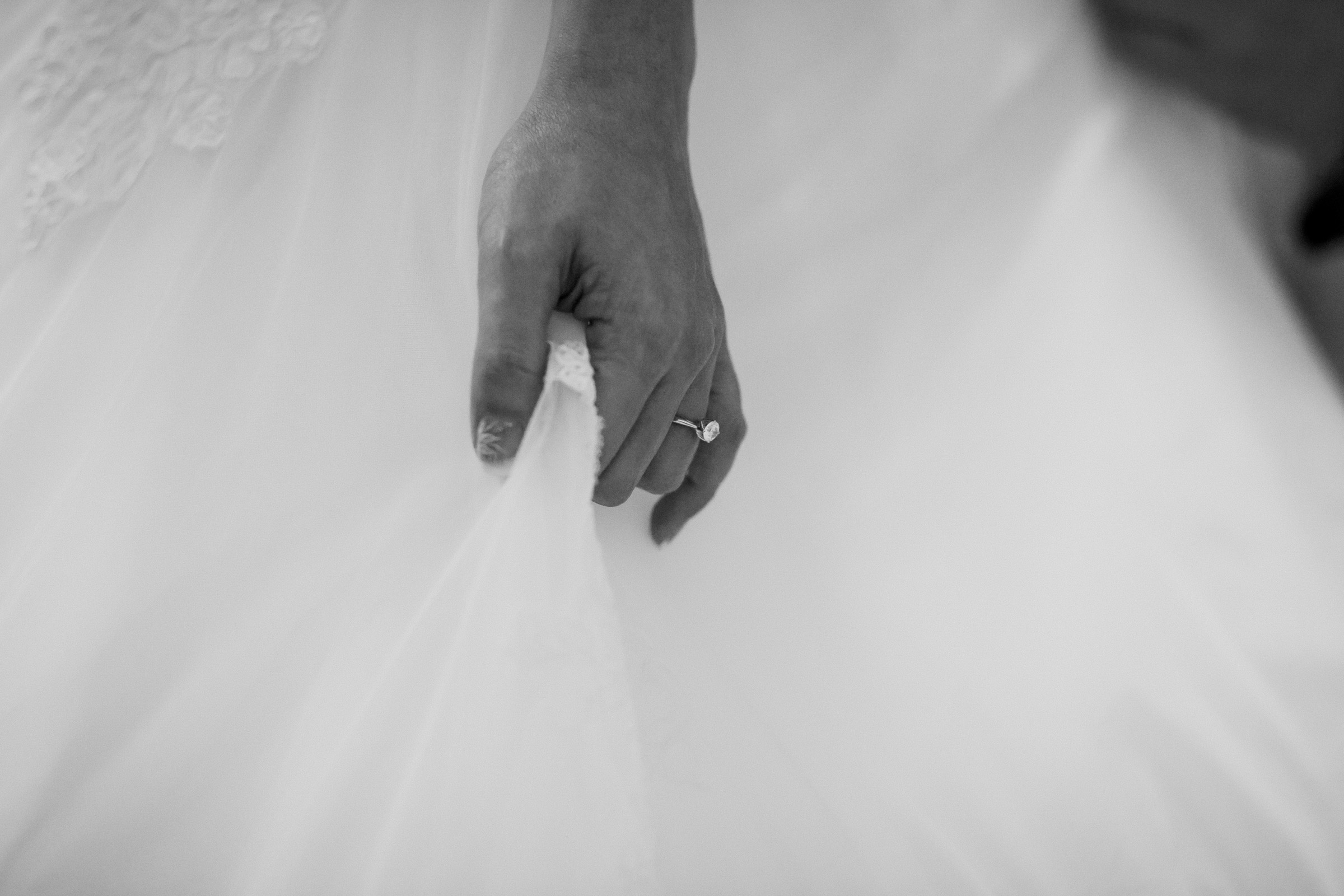 Steven_Jasmine_Wedding_Walldrobe Photography_Wedding shoots_Actual day wedding_Photographer (8)