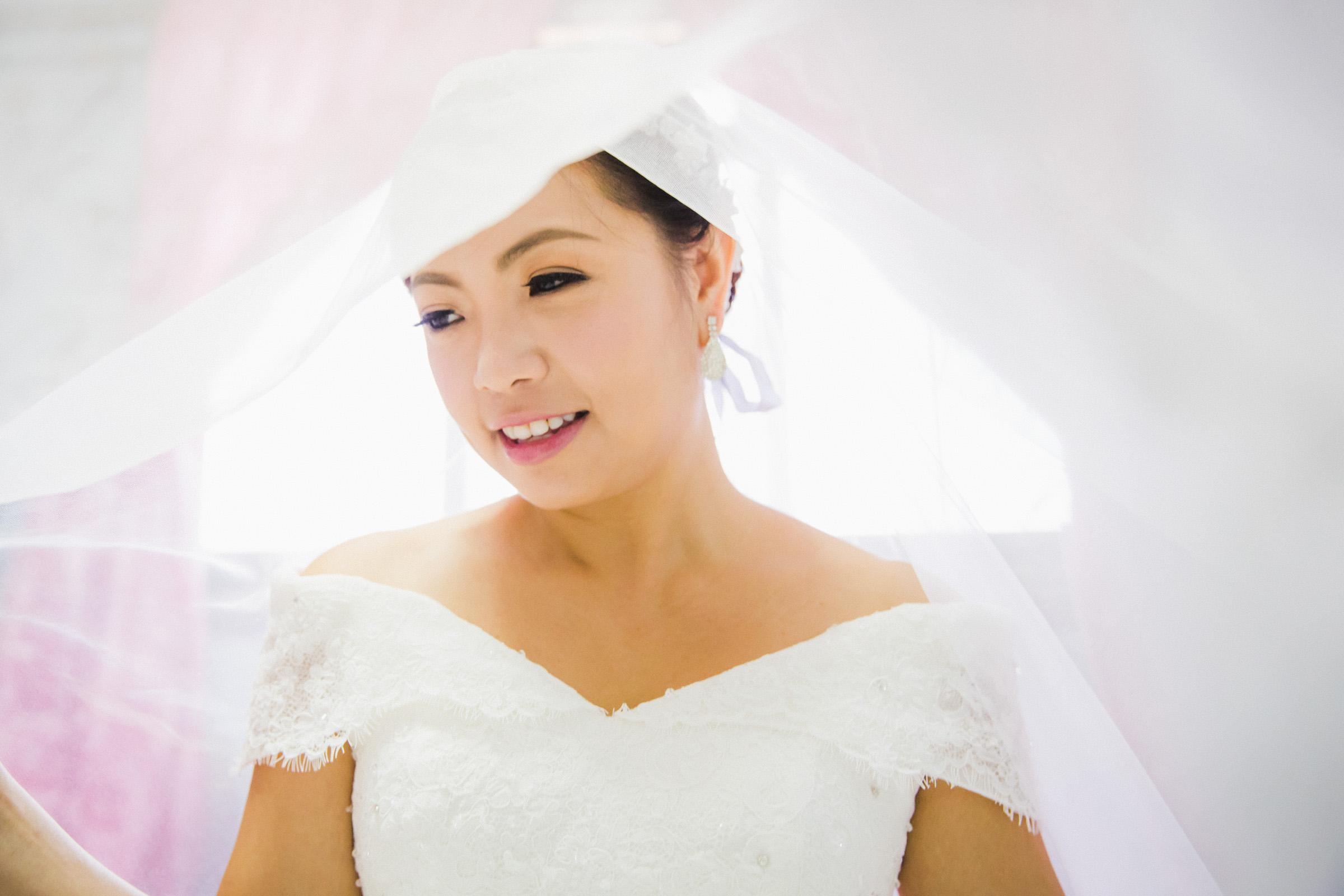 Steven_Jasmine_Wedding_Walldrobe Photography_Wedding shoots_Actual day wedding_Photographer (9)